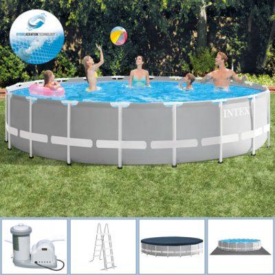 26756_intex_piscina.jpg