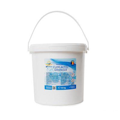 CLor active granule Waincris 10kg