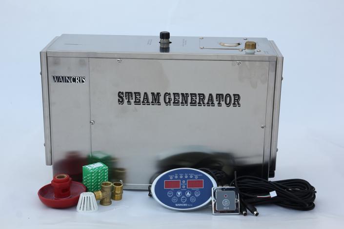 Generator_de_aburi_Waincris_Torro_S_lumz-du.png