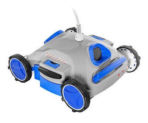 Robot_automat_top_milano.jpg