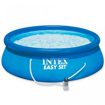 Set_piscina_supraterana_demontabila_INTEX_EASY_SET_POOL_rzao-n5-1.jpg