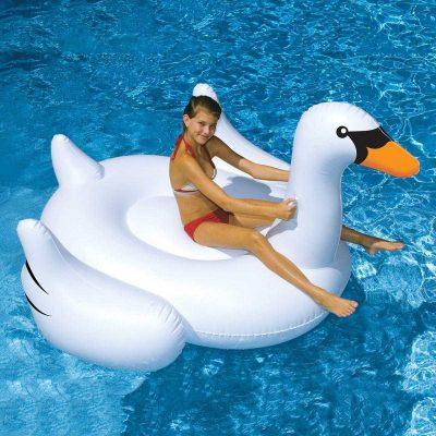 TYSINFT_101803_-00_Swimline-Giant-Inflatable-Swan.jpg