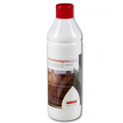 esenta-harvia-pentru-sauna-cu-aroma-de-eucalipt-500ml.jpg