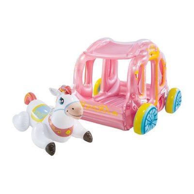 intex-princess-carriage-56514-01