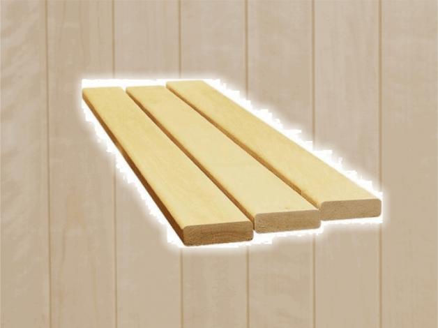 lemn_tei_constructie_saune_uscate.png