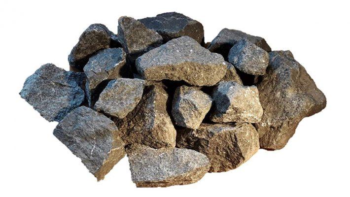 pietre vulcanice pentru sobe incalzitoare saune