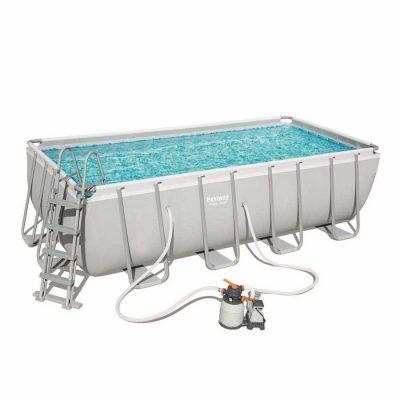 piscina-supraterana-bestway-power-steel-488-m-x-244-m-x-122-m-cod-56671