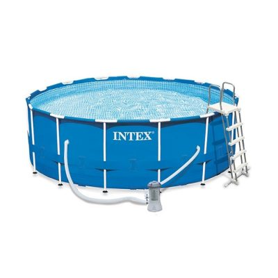 piscine-tubulaire-intex-metal-frame-28242np.jpg