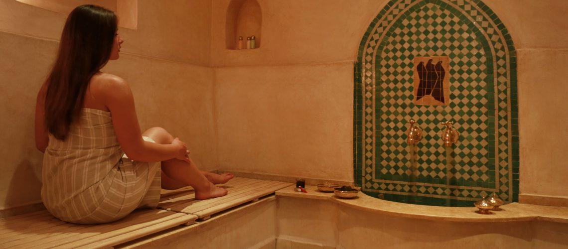 riad_anyssates_medina_marrakech_spa_hammam3