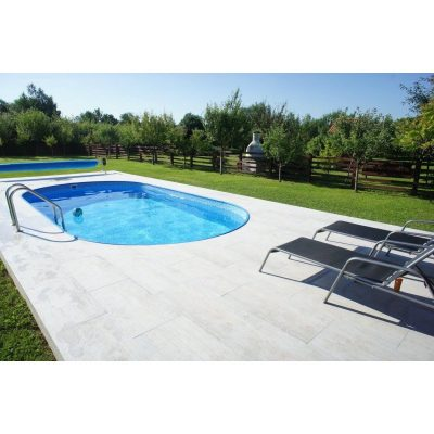 set-piscina-ingropata-din-otel 4