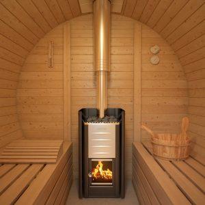 soba-harvia-m3-cu-lemne-pentru-saune-.jpg