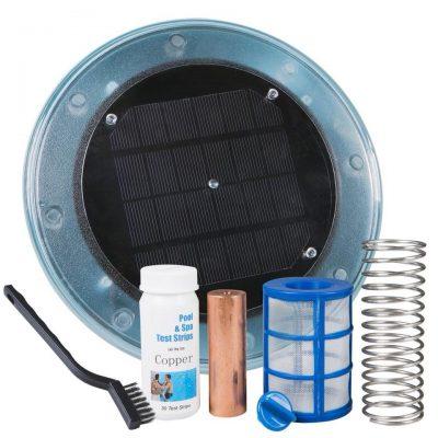 waincris_ionizator_solar.jpg