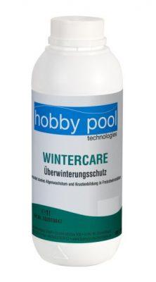 wintercare_solutie_iernare_piscine_e5qm-jx.jpg